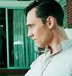 Tom Hiddleston as Hank Williams in I Saw The Light https://vimeo.com/158229192