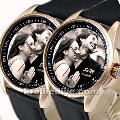 sevgili saatleri