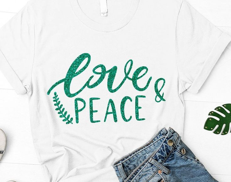 Download love and peace SVG, peace svg, handwritten svg, lettering ...