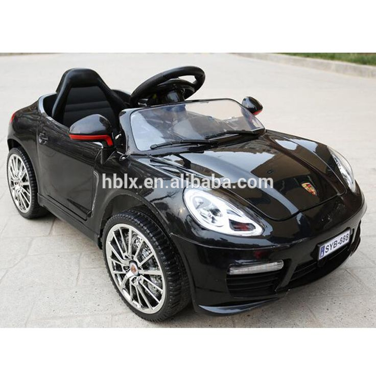 check out this product on alibabacom apprechargeable baby battery operated toy car