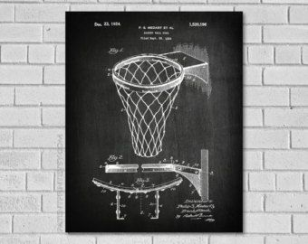 letters to your boyfriend 25 best ideas about basketball posters on 1474