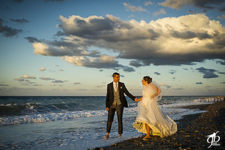 wedding in Calabria #giuliabrogifotografo #weddingphotographer #weddingreportage www.giuliabrogi.com