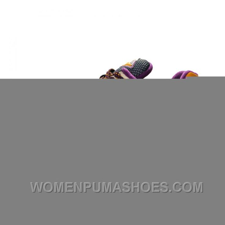 http://www.womenpumashoes.com/new-balance-574-2016-women-purple-for-sale-2t6psmp.html NEW BALANCE 574 2016 WOMEN PURPLE FOR SALE 2T6PSMP Only $71.41 , Free Shipping!