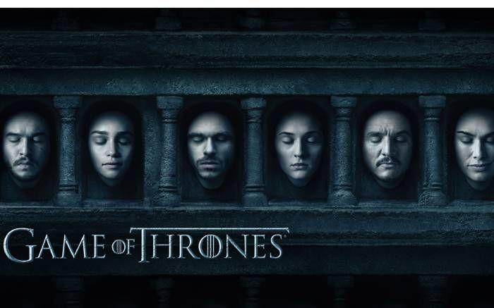 Emilia Clarke and Kit Harington earn 390k per GoT episode - Eyewitness News #757Live