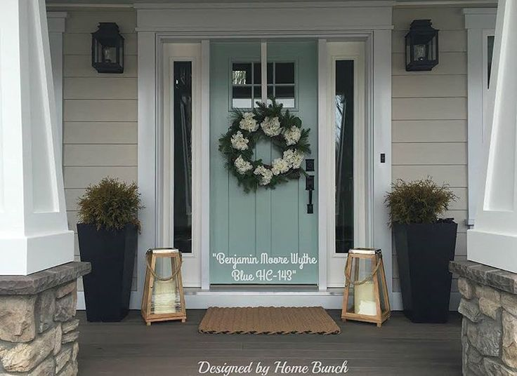 Best 25 Front Door Painting Ideas On Pinterest Paint Doors Front Door Paint Colors And