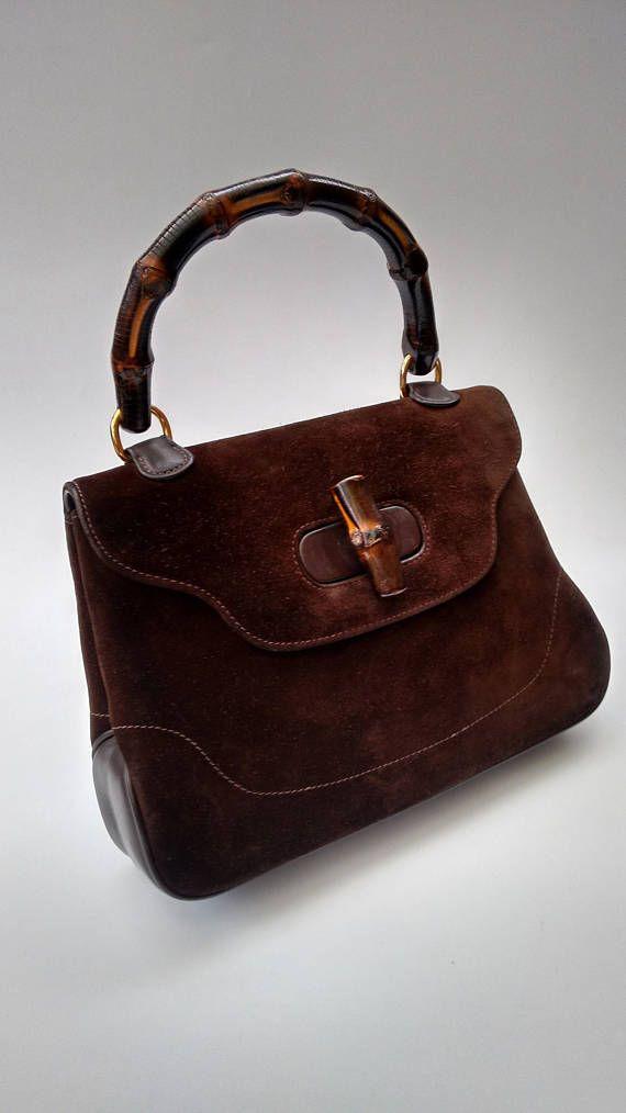 9eb1303fe2 ... Gucci Bamboo Classic Tropical-Print Top-Handle Satchel Bag (56.669.860  VND ...