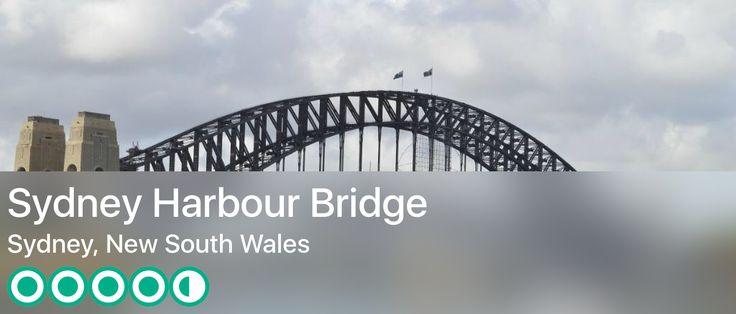 https://www.tripadvisor.com.au/Attraction_Review-g255060-d257355-Reviews-Sydney_Harbour_Bridge-Sydney_New_South_Wales.html?m=19904
