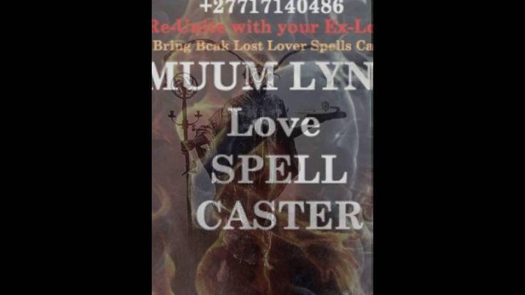 Tasmania,0027717140486 Love Spells to Return a Lover in Campbelltown,Ces...