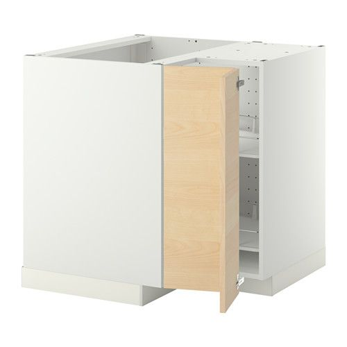 1000 Ideas About Base Cabinet Carousels On Pinterest