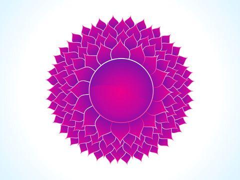 Crown Chakra | Aromacare