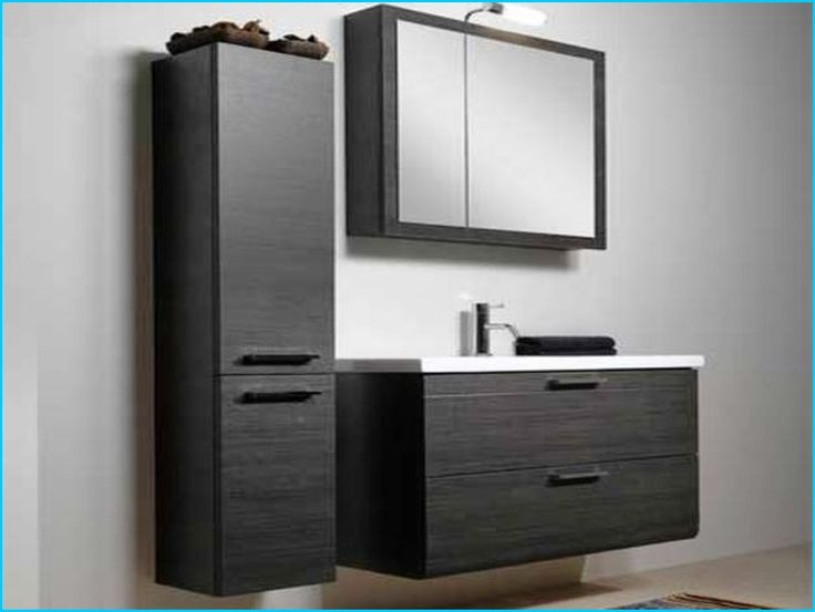 Bathroom vanities pictures homebuilddesigns pinterest for Bathroom ideas 8 x 11