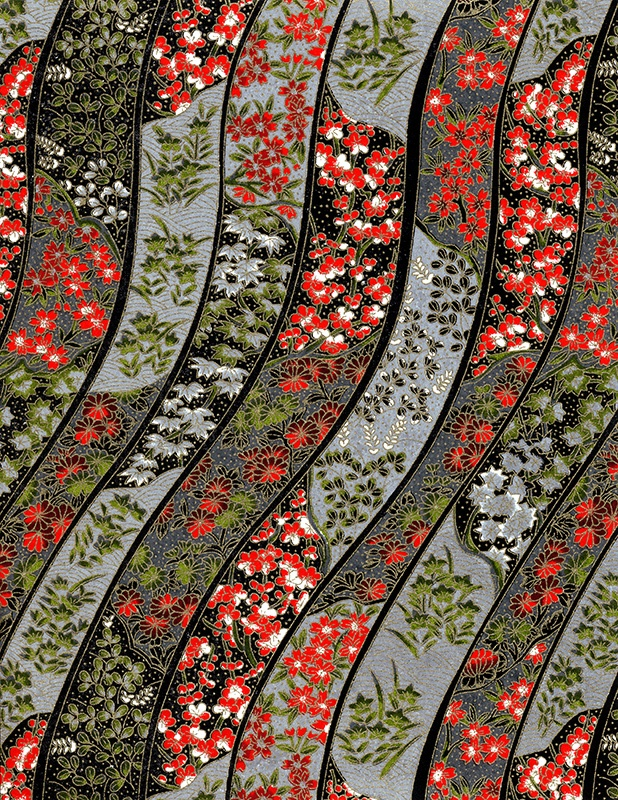 1000+ images about Japanese prints on Pinterest