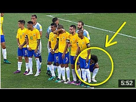 Футбол-Комедия!كرة القدم كوميديا!Soccer Comedy!