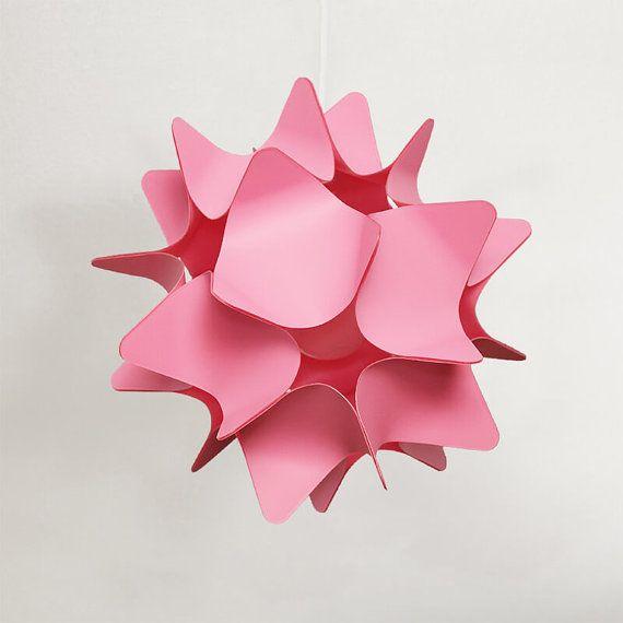 Beleuchtung Anhänger | Die Besten 25 Rosa Anhanger Ideen Auf Pinterest Pinke Sachen