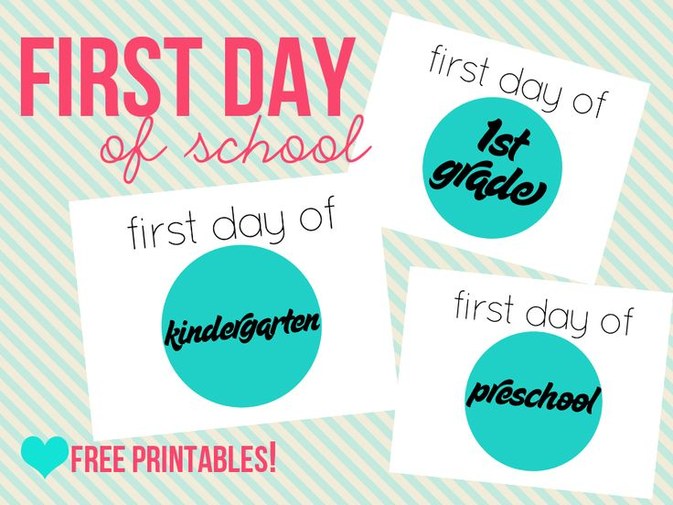 First Day of School Free PrintablesWinslow Photography, Laura Winslow, Schools Free, Schools Printables, Firstday, Kids Schools, Phoenix Photographers, Schools Photos, Free Printables