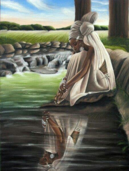 Untitled | African American Art                                                                                                                                                                                 More