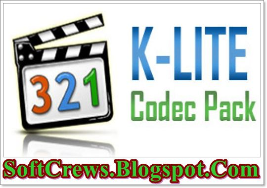 K-Lite Codec Pack 12.7.5 Download Latest 2017