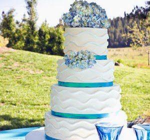 Hawaiian Island Wedding Planners: PEACOCK WEDDING THEME DECOR IDEAS & INSPIRATION
