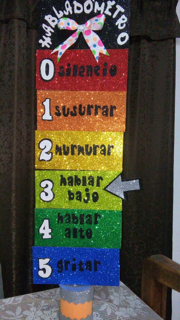 Mejores 13 im genes de decoracion aula en pinterest aula for Decoracion jardin infantes