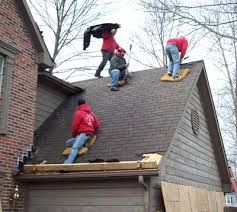 Do you want to repair your roof ? Our professional staff will install your new or repair roof application with the expertise and knowledge that you can trust. When you are searching for a roofing company that can give you fast dependable service.Make your visit to our link for more details.  http://birminghamprecisionroofing.com  #roofrepair