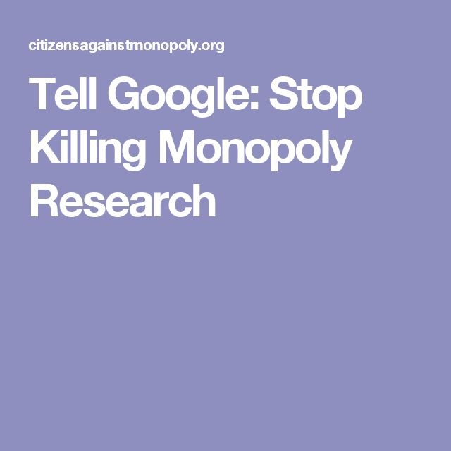 Interesting scrolly-site for this anti-Google campaign. Runs incredibly slowly on my computer.