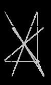 Tetragonal-body-centered crystal system.