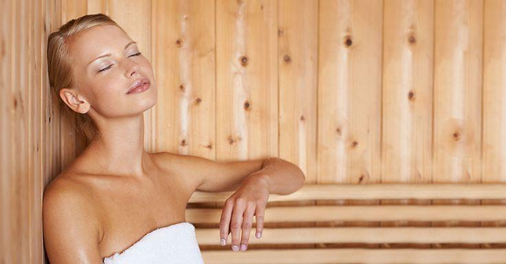 45 best sauna life 2017 images on pinterest. Black Bedroom Furniture Sets. Home Design Ideas
