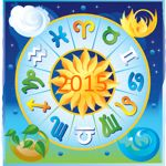 Cafe Astrology: Astrology Signs, Horoscopes, Love GREAT site for learning about astrology