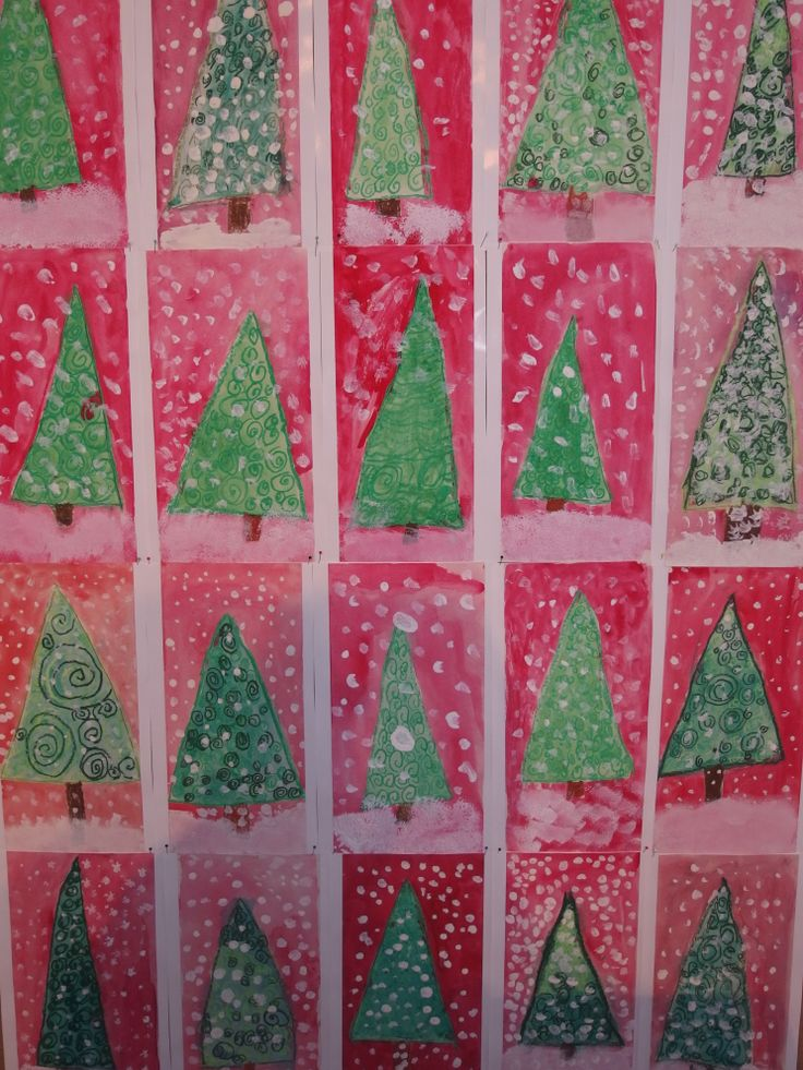 ikioma joulupuu