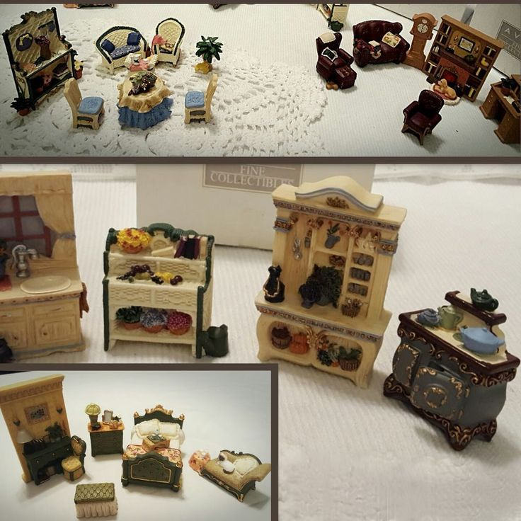 Complete Collection Victorian Dollhouse Furniture $39 #Deals #vintage #toys #Collectible #Collectibles #Bargains #miniatures #DinkyWorld #kit #doll #vintage #etsy #Christmas #antique #house #dolls #dolltoydisplay #handmade #furniture #toys #Dollhouse #fairygarden #tabletop #hobby #minis #DIY #miniatures #crafting #etsymntt #kids #gifts #epiconetsy #hobbies #supplies #crafts #crafting #gifts #collect #Figurine #figurines #porcelain #sculptures #dolls #models #knickknacks #tinyhome #fantasy…