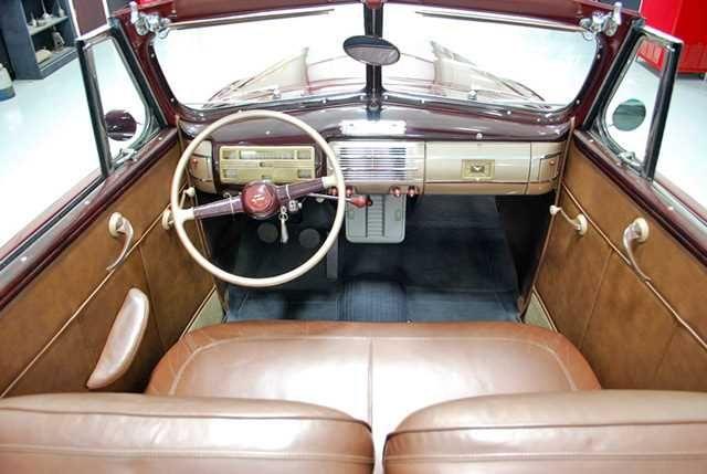 Https Www Google Com Search Q Interior Door Panel 1940 Ford Coupe 1940 Ford Coupe Doors Interior 1940 Ford