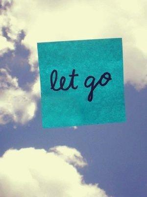 #LetGo
