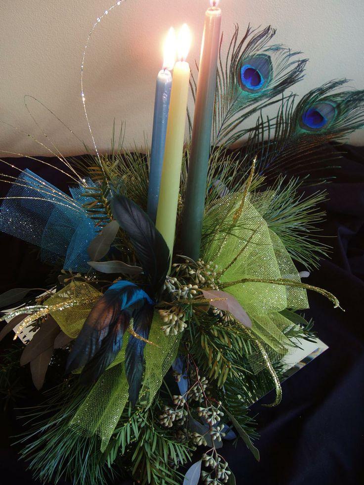 Best eiffel vase centerpiece images on pinterest
