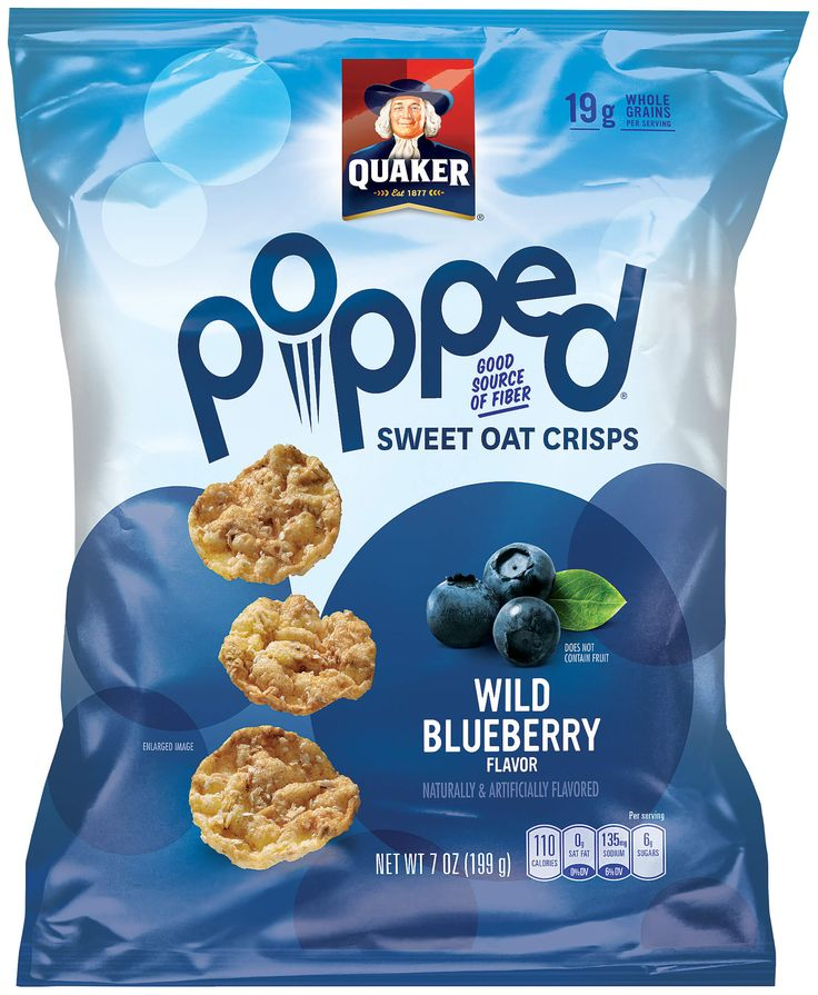 Product more products from quaker quaker rice snacks