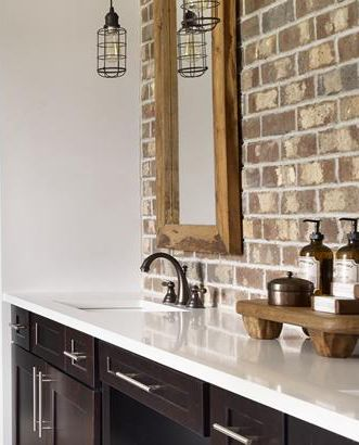 Bathroom Lighting Europe 143 best savoy house | industrial style lamps images on pinterest