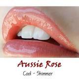 LipSense Aussie Rose Lipstick Nailartemporium.com Australia Official Distributor