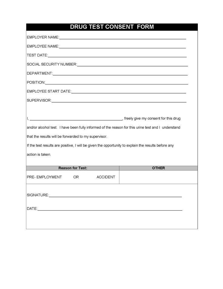 sample resume for restaurant employee