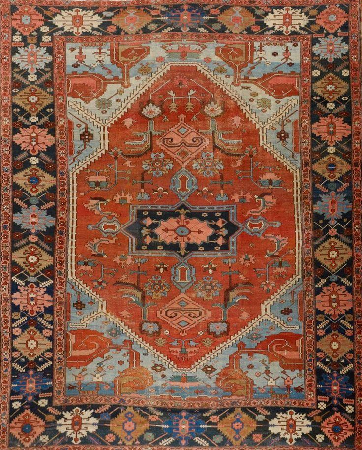 1022 Best Images About Persian Rug&Carpet. قصه هاي ايروني