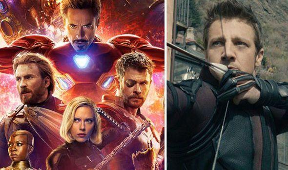 Download 2018 Avengers Infinity War Watch Online Full Movie Hd