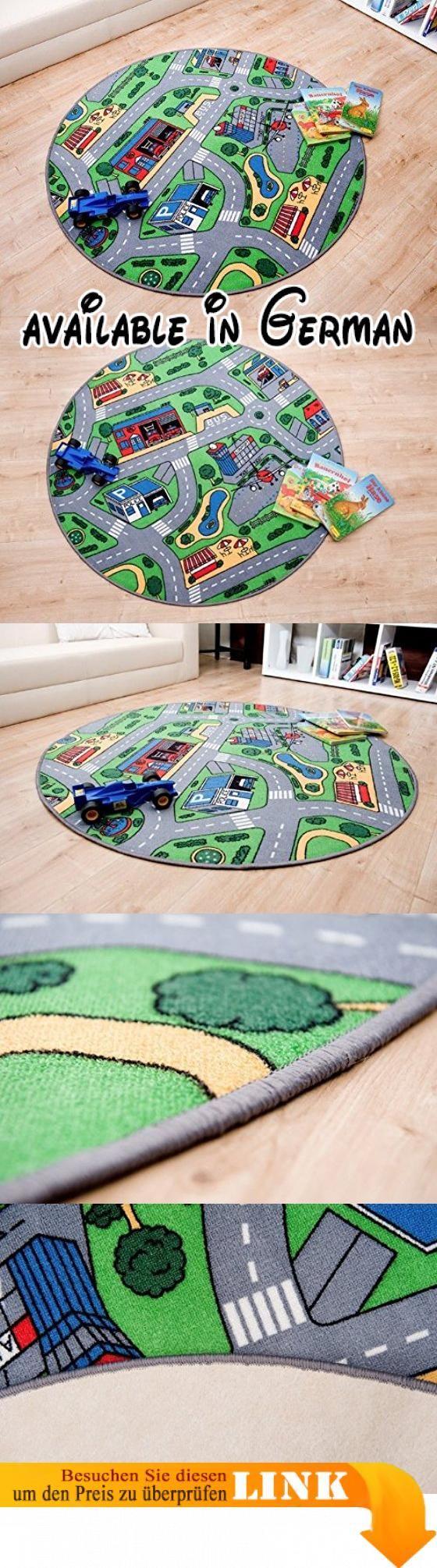 die besten 25 teppich rund 200 ideen auf pinterest tapis crochet drops paris und h kelskizze. Black Bedroom Furniture Sets. Home Design Ideas