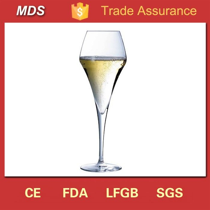 Check out this product on Alibaba.com App:Custom cheap antique tulip champagne flute glass https://m.alibaba.com/VJbU3y