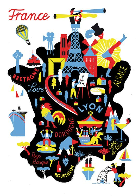 The New YorkTimes Coverillustration for Sunday Review 2013