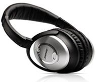 I want to get these Bose QuietComfort® 15 Acoustic Noise Cancelling® headphones.  My neighbors are extremely loud & annoying.