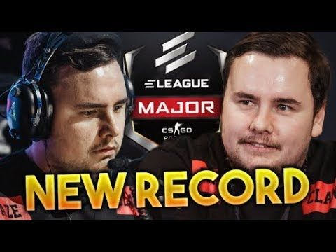 Guardian set a new record: 25 AWP kills on a single map during the grand final against Cloud9
