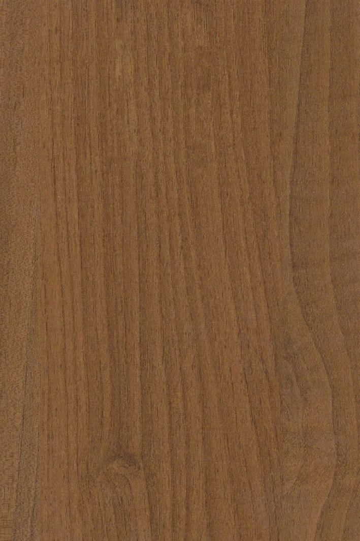 http://www.polytec.com.au/images/samples/european_walnut.jpg
