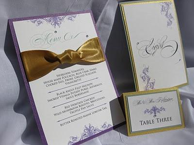 this designer has beautiful invitations!