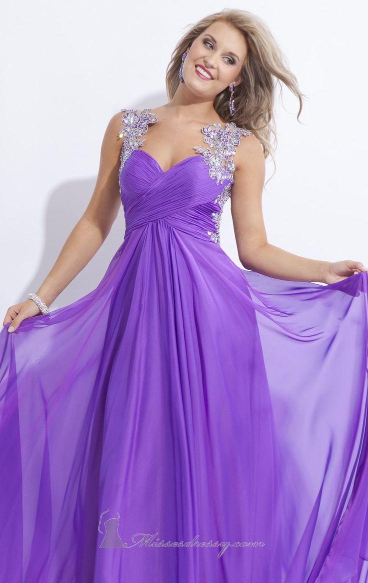 Vistoso Tiffany Vestidos De Azul Y Negro De Dama De Honor Ideas ...