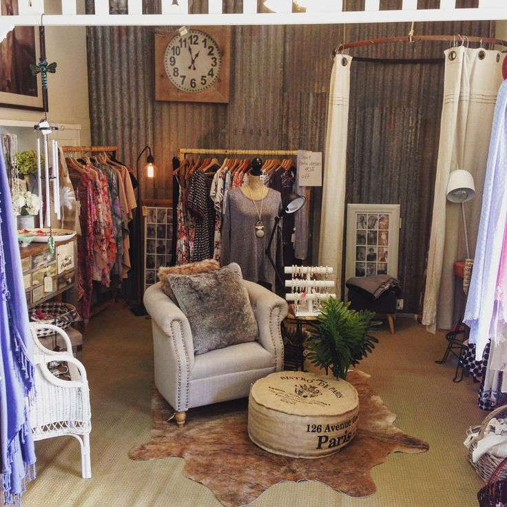 #theminerscouch #interiors #fashion #boutique #boho #jewellery #furniture #shopping #moonta