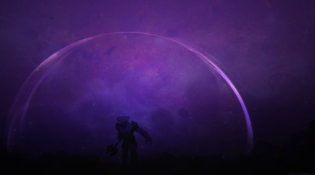 Darkterror Faceless Void Dota 2 Wallpaper Hd Games 4k Wallpapers Images Photos And Background Dota 2 Wallpaper Wallpaper Pictures Dota 2