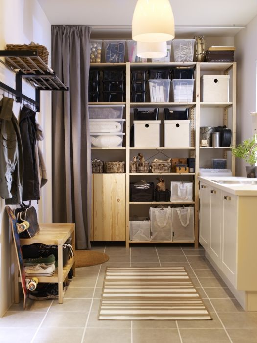 87 best ikea ivar images on pinterest child room. Black Bedroom Furniture Sets. Home Design Ideas